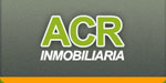 ACR inmobiliaria Montevideo