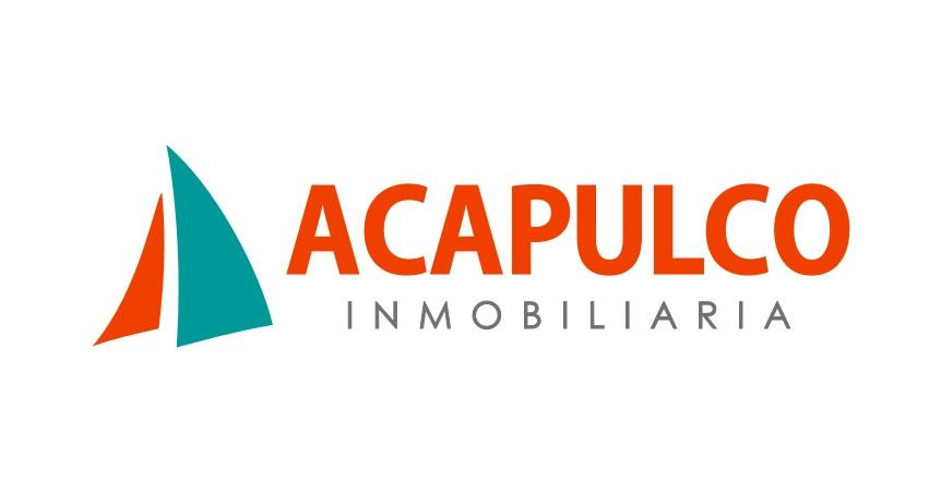 Acapulco Inmobiliaria Cordón