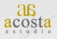 Administraciones Acosta Ltda.