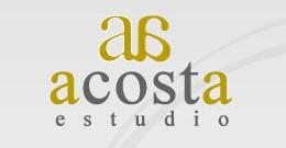 Acosta Estudio Las Piedras Canelones