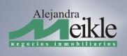 Alejandra Meike El Pinar Canelones