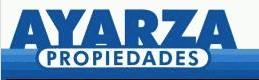 Ayarza Propiedades Centro Montevideo