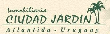Ciudad Jardin Inmobiliaria Atlantida