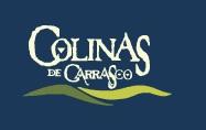 Colinas de Carrasco Ciudad de la Costa