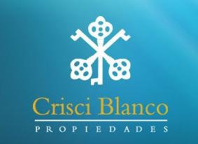 Crisci Blanco Propiedades Pocitos Montevideo