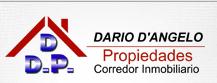 Dario D`angelo Aguada Montevideo