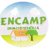 Encamp