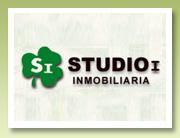 Inmobiliaria Studio I