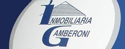 Gamberoni Inmobiliaria Colón Montevideo