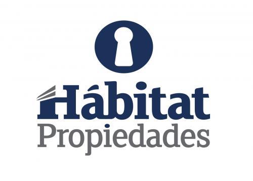 Habitat Propiedades