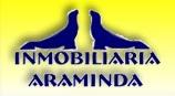 Immobiliaria Araminda Araminda Canelones