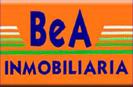 Inmobiliaria Bea Atlantida Canelones