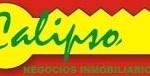 Calipso Negocios Inmobiliarios