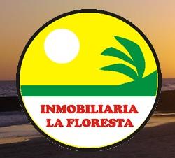 Inmobiliaria La Floresta