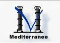 Mediterranee Shangrila