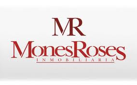 Mones Roses Inmobiliaria Carrasco Montevideo