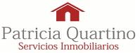 Patricia Quartino El Pinar