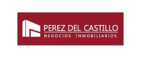 Perez del Castillo Negocios Inmobiliarios Carrasco