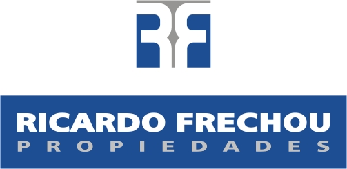 Ricardo Frechou Propiedades Montevideo