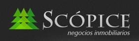 Scopice Negocios Inmobiliarios Atlantida Canelones