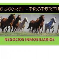 Inmobiliaria The Secret – Properties