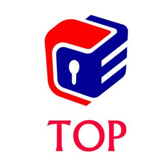 Top Inmobiliaria El Pinar Canelones
