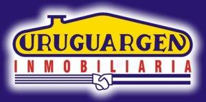 Uruguagen Inmobiliaria Ciudad de la Costa