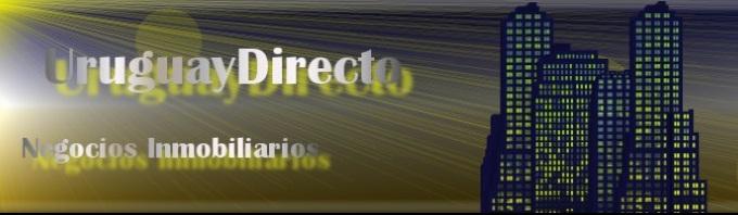 Uruguay Directo Solymar