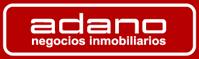 Adano Inmobiliaria Ciudad de la Costa