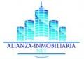 Alianza Inmobiliarias