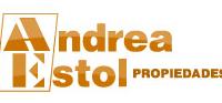 ANDREA ESTOL PROPIEDADES