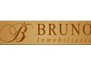 Bruno Inmobiliaria