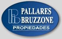 Pallares Bruzzone Propiedades Punta Carretas