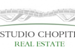 Estudio Chopitea Real Estate