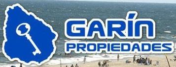 Garin propiedades Marindia