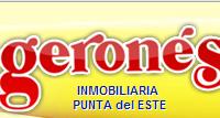 Geronés Inmobiliaria Ltda