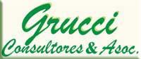 grucci Consultores Atlantida Canelones