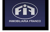 Franco Inmobiliaria Punta Carretas Pocitos Montevideo