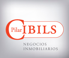 Cibils Negocios Inmobiliarios Punta Carretas Montevideo