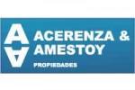 Acerenza & Amestoy
