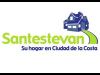 Inmobiliaria Santestevan Ciudad de la Costa