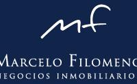 Marcelo Filomeno Negocios Inmobiliarios