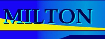 Milton inmobiliaria Ciudad de la Costa