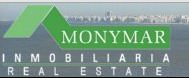 Inmobiliaria Monymar