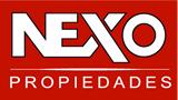 Nexo Propiedades Punta Carretas