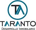 Taranto Desarrollo Innmobiliario Punta Carretas