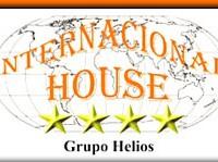 INTERNACIONAL HOUSE