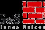 G y S Negocios Inmobiliarios y Rurales