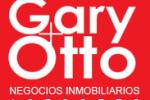 GARY-OTTO