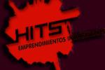 INMOBILIARIA HITS